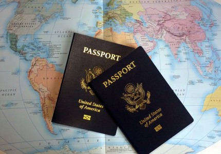 Visa / Passport Facilitation Services